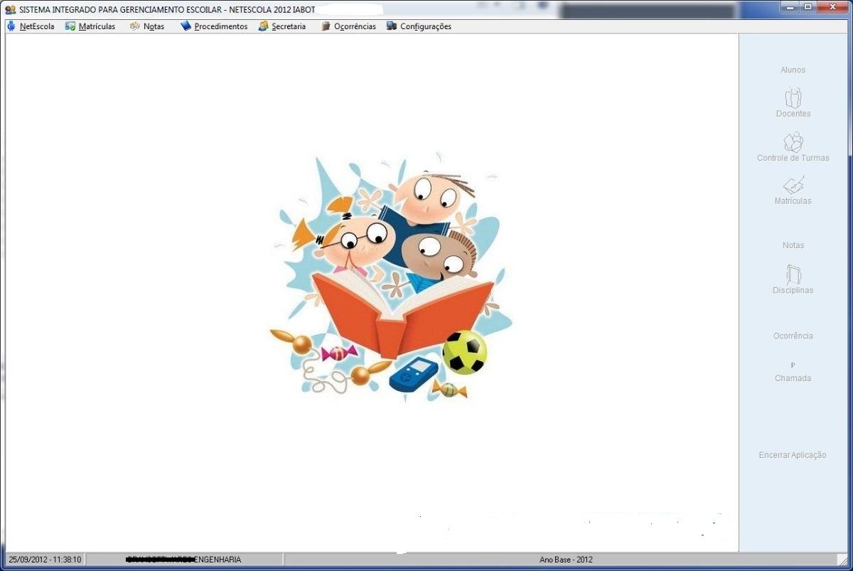 sistema-integrado-administraco-de-escolas-fontes-delphi_MLB-F-3196420121_092012.jpg