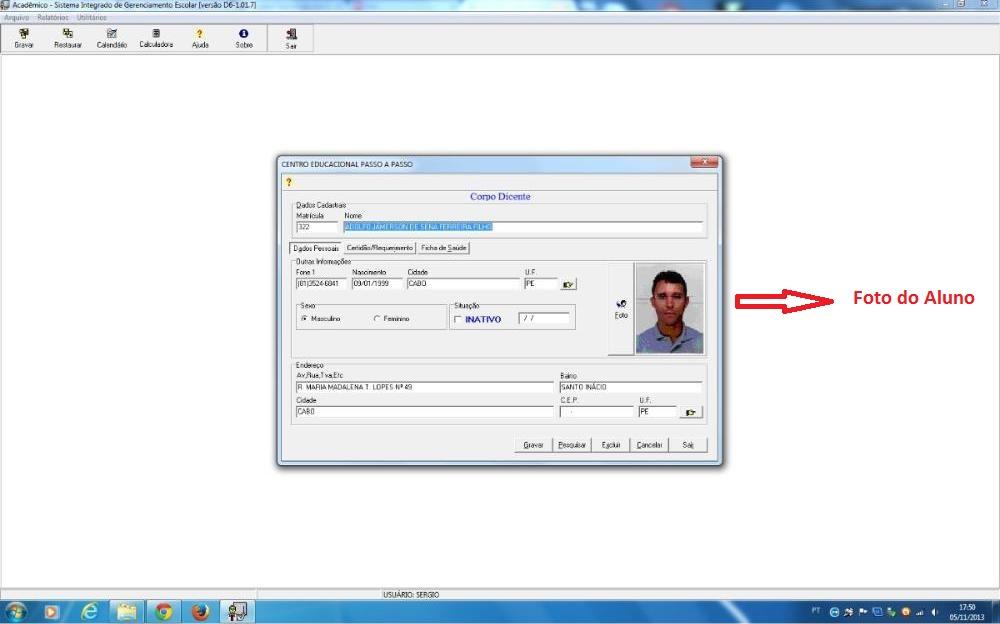 sistema-para-gerenciamento-escolar-com-fontes-em-delphi.jpg