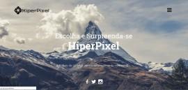 Script Site Administravel Para Fotografos (responsivo)