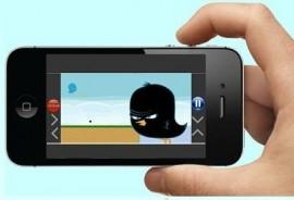 Código Fonte De Game Android App Inventor