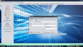 Código Fonte Software Vendas + Financeiro + Pdv Java Mysql