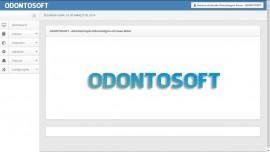 Script Gerenciamento Odonto Clinica Dentista 2016 em PHP Responsivo